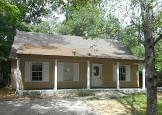 Foreclosed Home ID: 04193563513