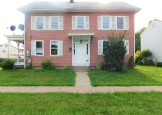 Foreclosed Home ID: 04193692270