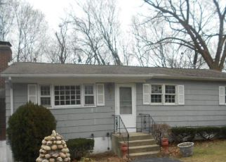 Foreclosed Home ID: 04193783822