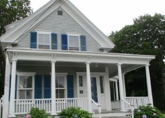Foreclosed Home ID: 04194412298