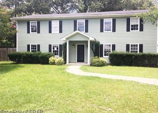 Foreclosed Home ID: 04194549835