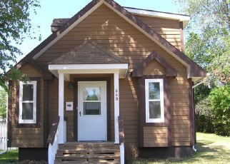 Foreclosed Home ID: 04195020653