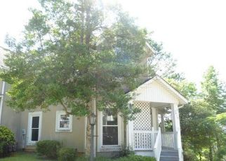 Foreclosed Home ID: 04195761706