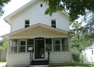 Foreclosed Home ID: 04196133545