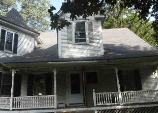 Foreclosed Home ID: 04196563184