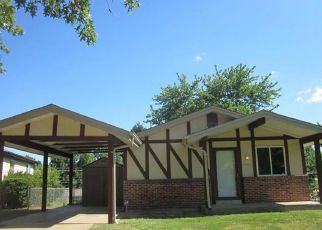 Foreclosed Home ID: 04197010363