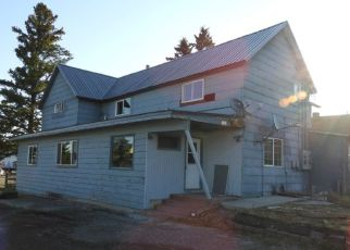 Foreclosed Home ID: 04197023506