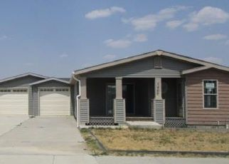 Foreclosed Home ID: 04197357683