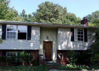 Foreclosed Home ID: 04197397539