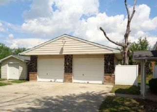 Foreclosed Home ID: 04197828501
