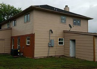 Foreclosed Home ID: 04199059202