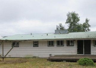 Foreclosed Home ID: 04199116133