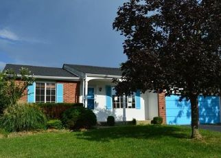 Foreclosed Home ID: 04199144618
