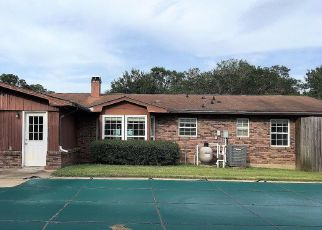 Foreclosed Home ID: 04199243596