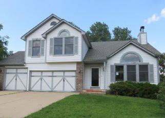 Foreclosed Home ID: 04199302279