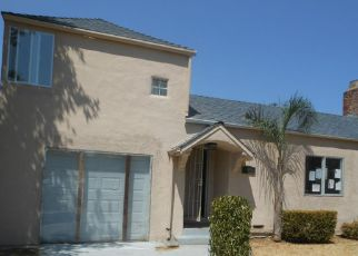 Foreclosed Home ID: 04199464334