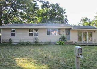 Foreclosed Home ID: 04199815591