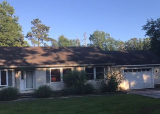 Foreclosed Home ID: 04199864648
