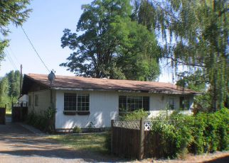Foreclosed Home ID: 04199927266