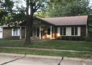 Foreclosed Home ID: 04200749799
