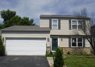 Foreclosed Home ID: 04200974467