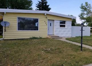 Foreclosed Home ID: 04200976212
