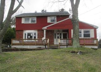 Foreclosed Home ID: 04201720784