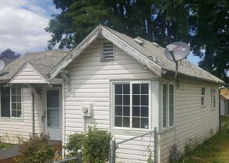 Foreclosed Home ID: 04201806175