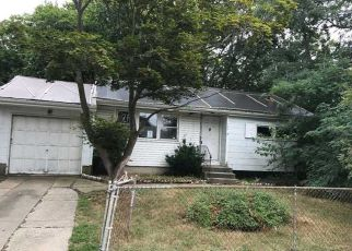 Foreclosed Home ID: 04201996708