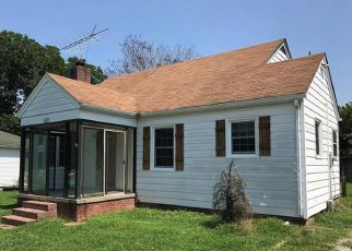 Foreclosed Home ID: 04202208684