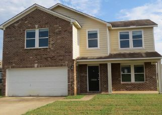 Foreclosed Home ID: 04202405780