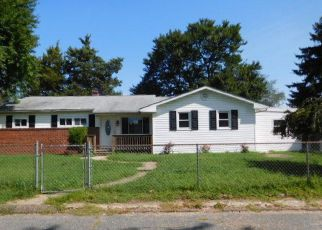 Foreclosed Home ID: 04203026375