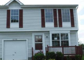 Foreclosed Home ID: 04203257630