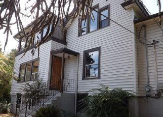 Foreclosed Home ID: 04203336461
