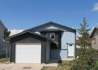 Foreclosed Home ID: 04203363622