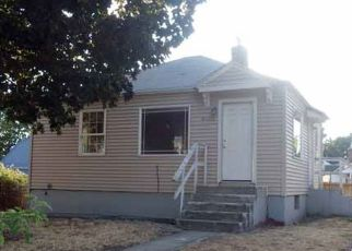 Foreclosed Home ID: 04203411353