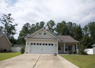 Foreclosed Home ID: 04203556772