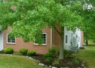 Foreclosed Home ID: 04203779245