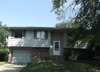 Foreclosed Home ID: 04203878675