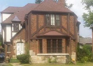Foreclosed Home ID: 04204046415