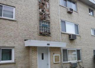 Casa en Venta ID: 04204140134