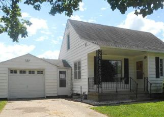 Foreclosed Home ID: 04204255327
