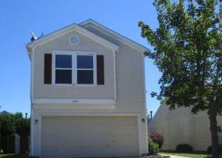 Casa en Venta ID: 04204259267