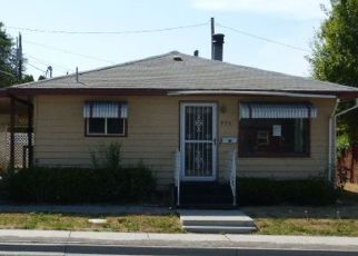 Foreclosed Home ID: 04204333289