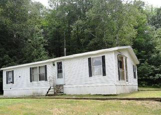 Foreclosed Home ID: 04204820761