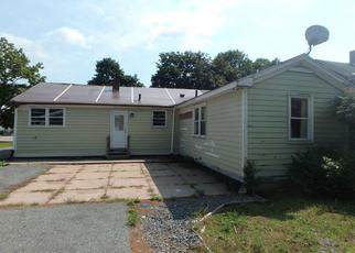 Foreclosed Home ID: 04204839144