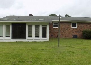 Foreclosed Home ID: 04204869819
