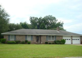 Foreclosed Home ID: 04204898723
