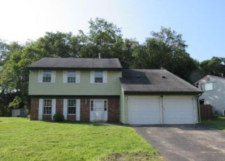 Foreclosed Home ID: 04205227639