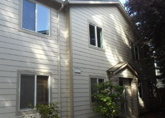 Foreclosed Home ID: 04205228960